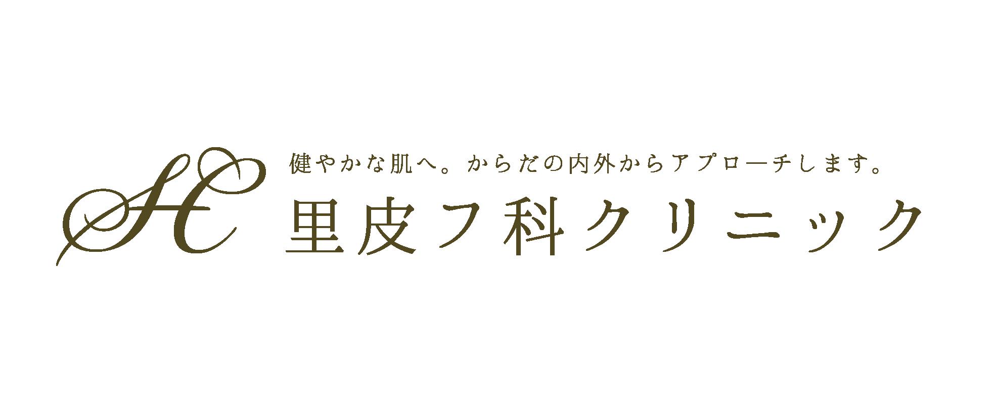 logo_footer_honin