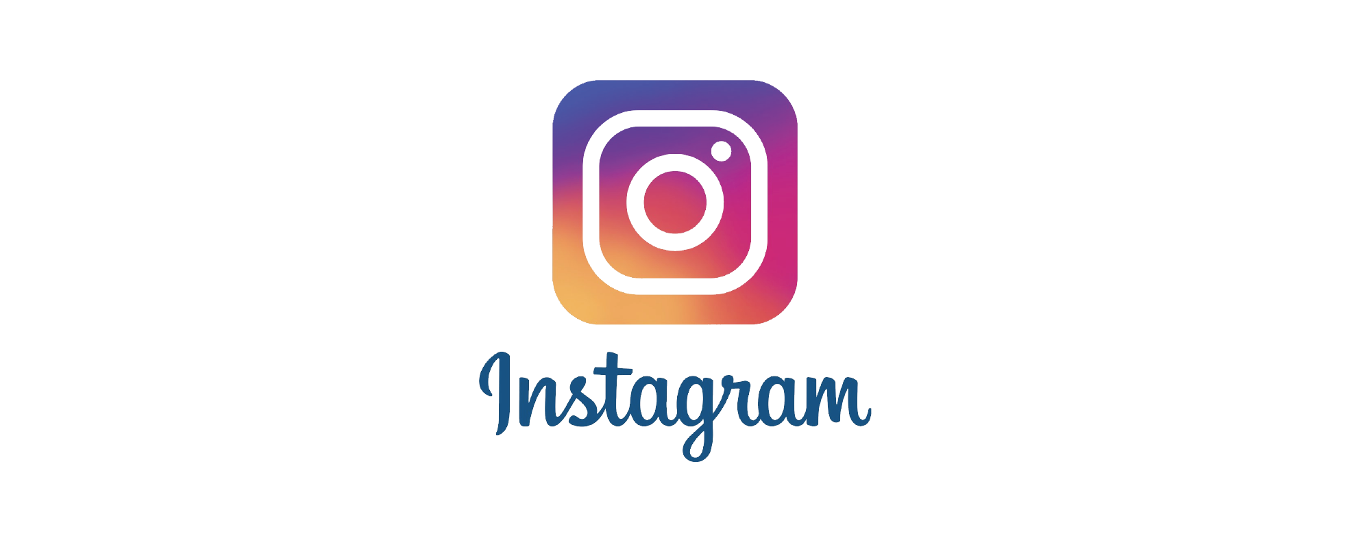 logo_footer_instagram