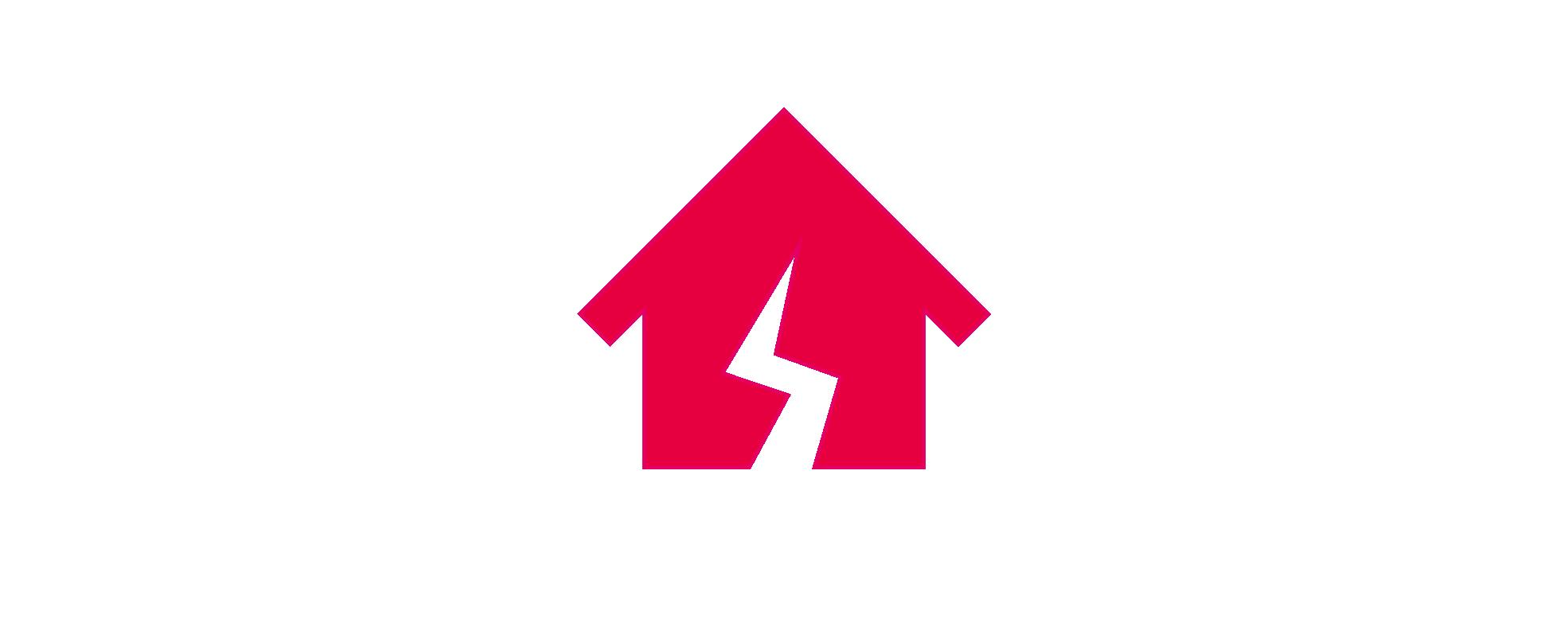 logo_footer_saigaiji